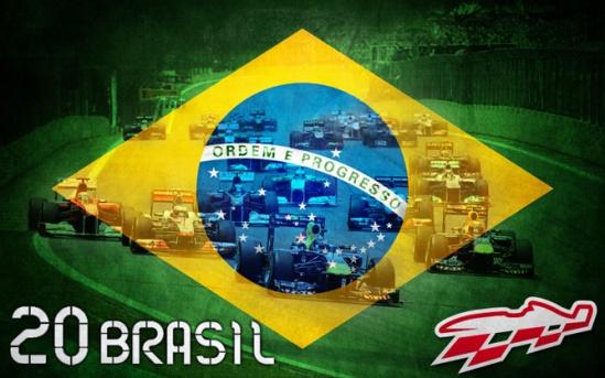 gran-premio-de-brasil-2012-san-paolo