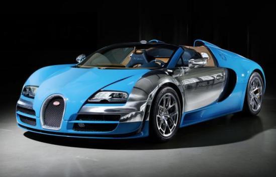 650_1000_bugatti-veyron-meo-constantini