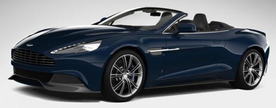 Aston-Martin-Vanquish-Volante-Neiman-Marcus-Edition-1p